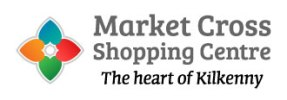 Market Cross Logo