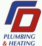 RD Plumbing
